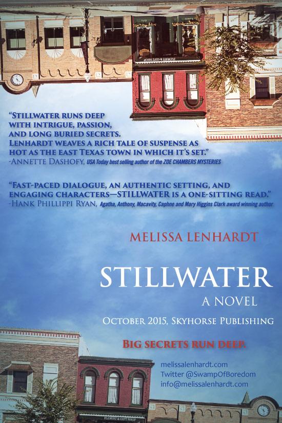Stillwater_Postcard_Front