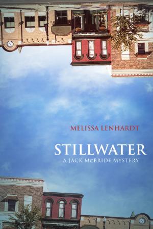 Stillwater.jpg