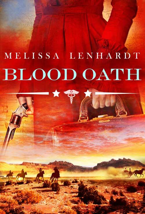 BloodOath_.jpg