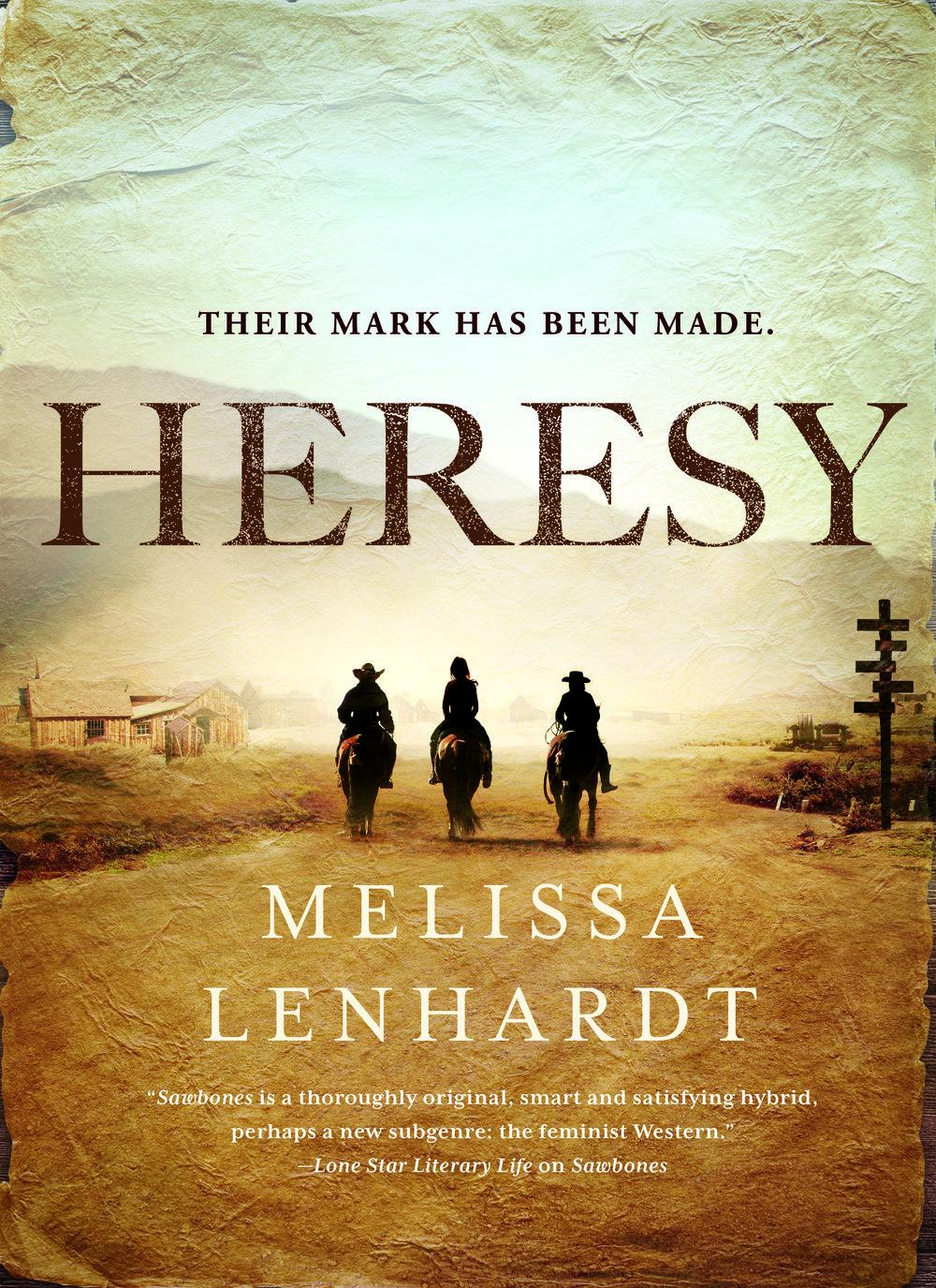 Heresy[1].jpg
