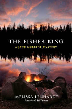 Fisher King.jpg