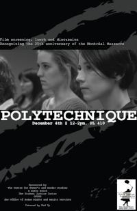 polytechnique-screening1-1600x2473.jpg