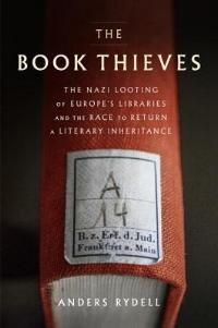 the book thieves.jpg