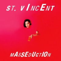 Masseduction-St-Vincent.jpg