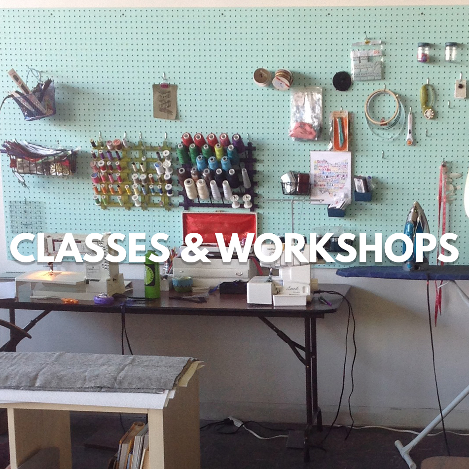 classes-and-workshops