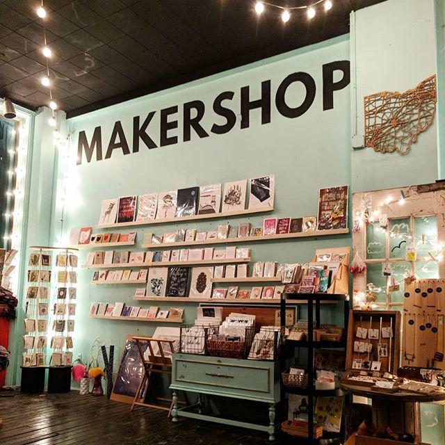 Maker-shop.jpg