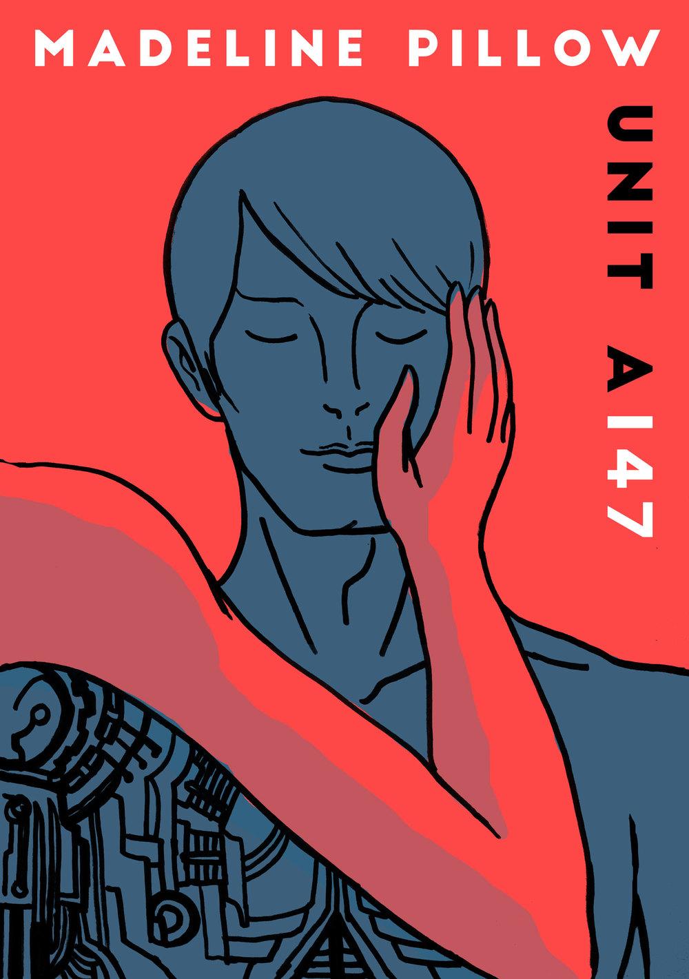 unit-A147-4.jpg