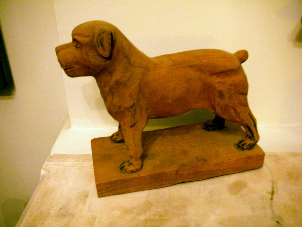 Unknown #16 carved dog.jpg