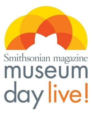 free-museum-tickets.jpg