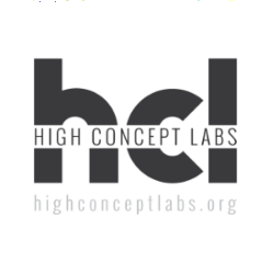 Dark-grey-HCL-logo-lo-res.png