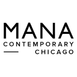 MANA Chicago.jpeg