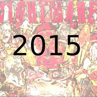 2015 (1).jpg
