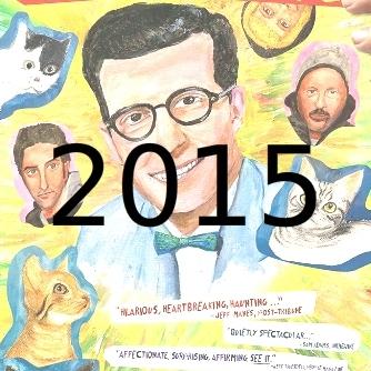 2015events.jpg