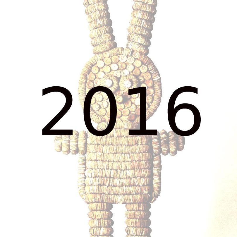 2016Woolsey.jpg