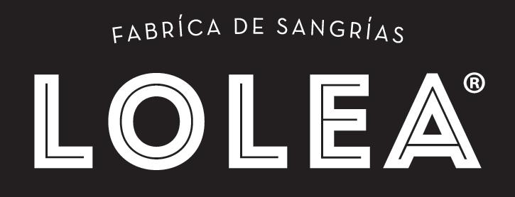 Lolea Logo black.png