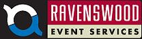 Ravenswood Event Services Logo.png
