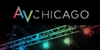 AV Chicago.jpg