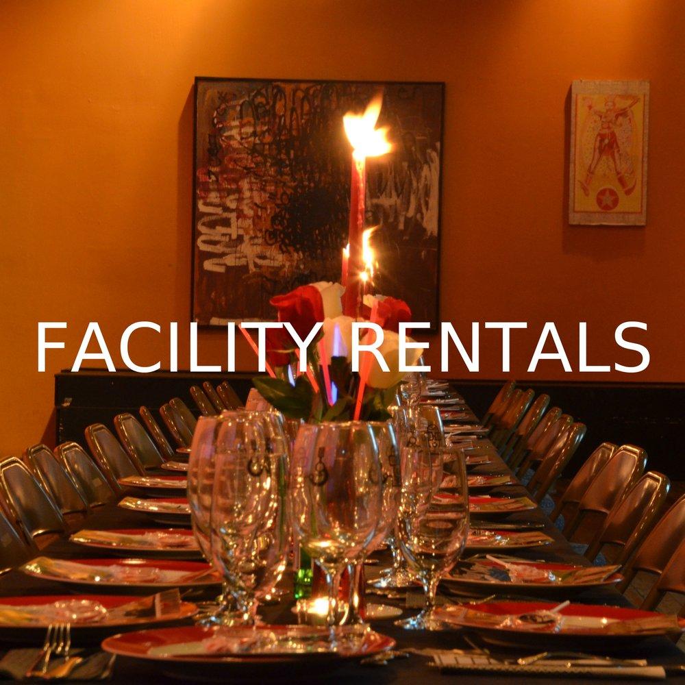 Facility Rentals.jpg