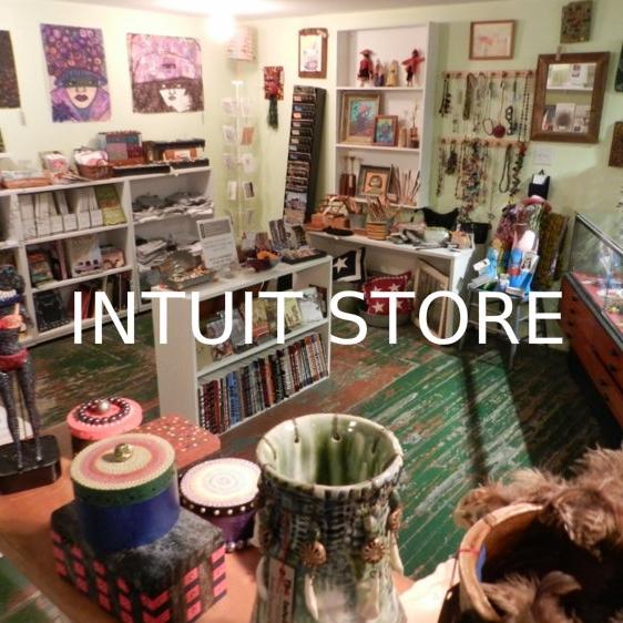 Intuit Store.jpg