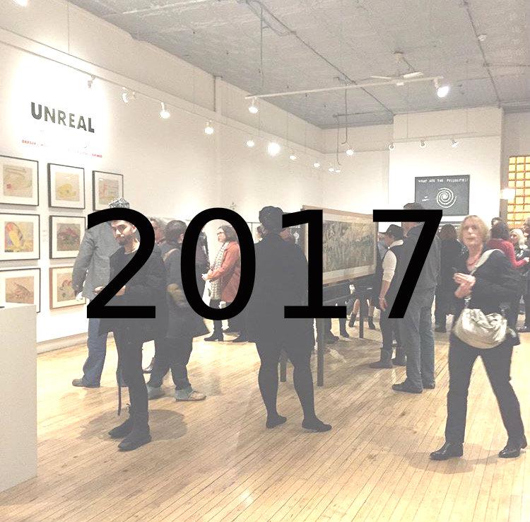 2017 events pic pixlr.jpg