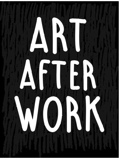 Intuit_ArtAfterWork-logo.png