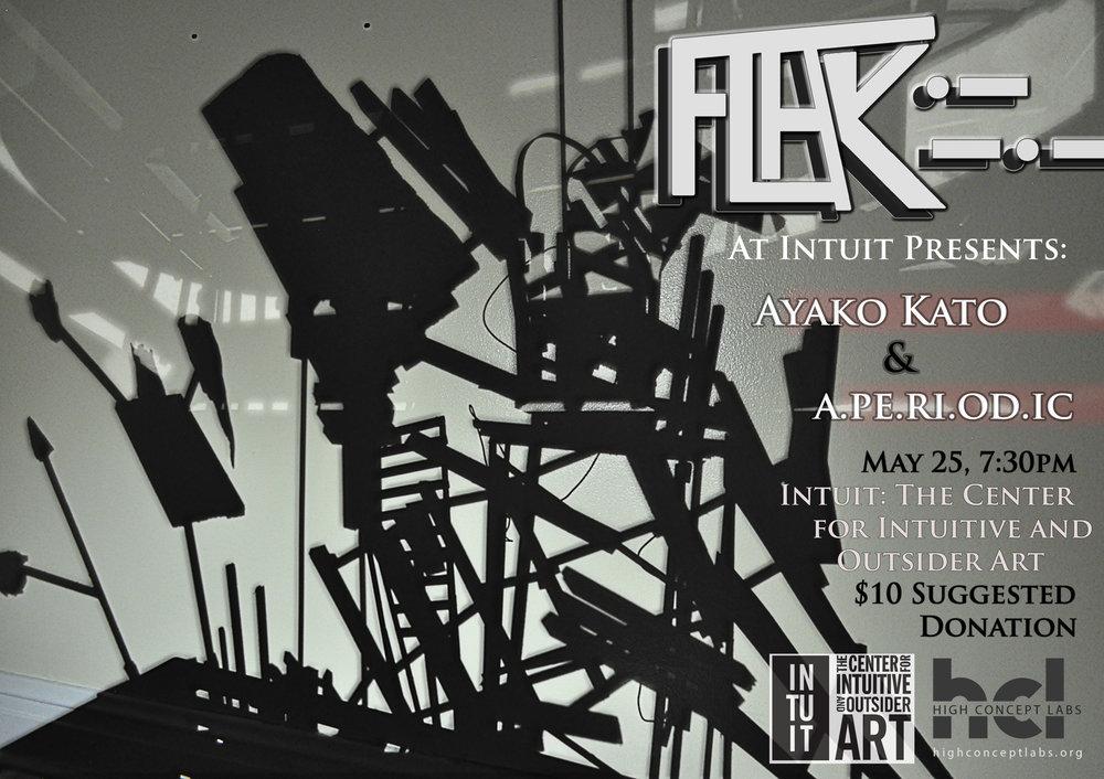 FlakXIII_poster.jpg