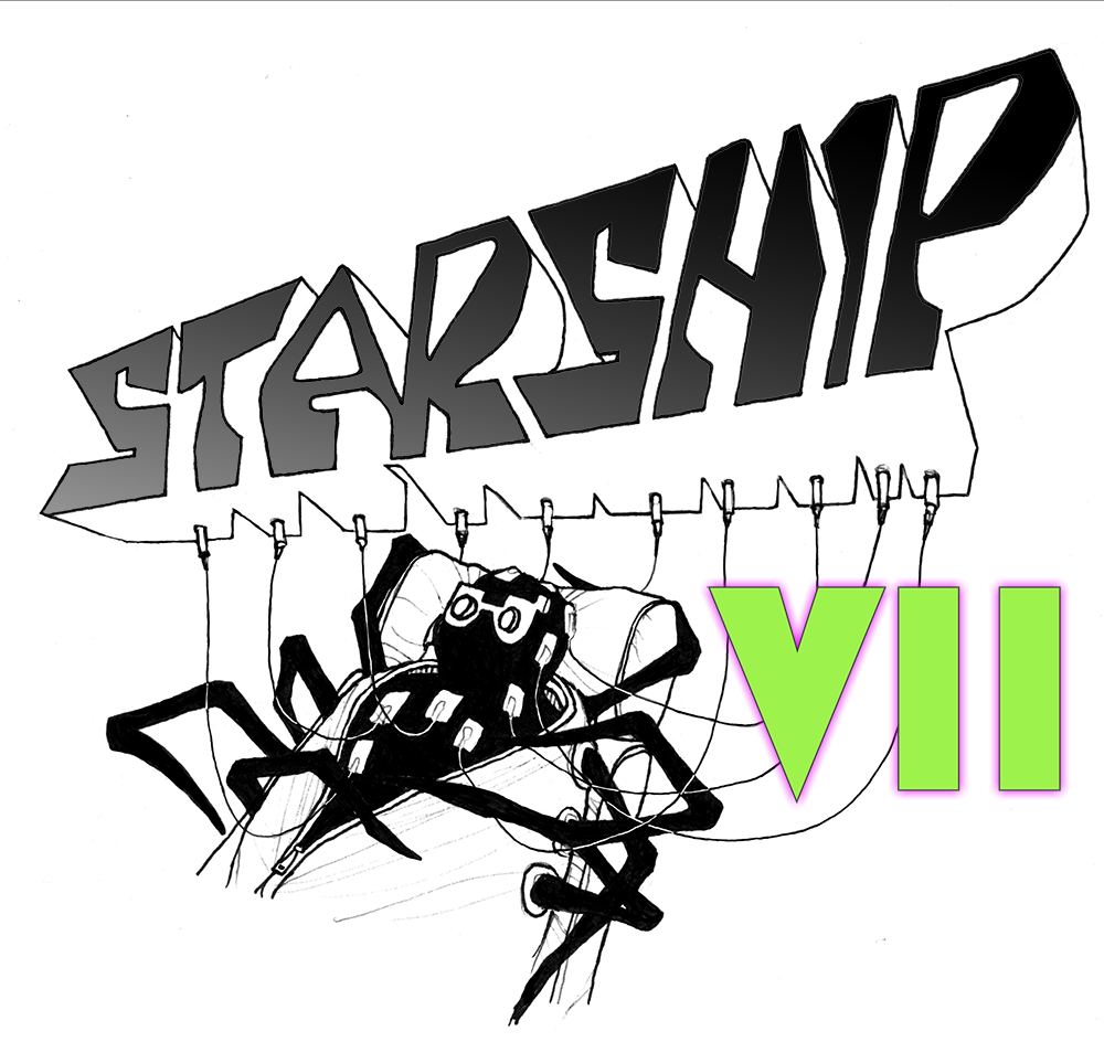 spiderbug_starship_vii.png