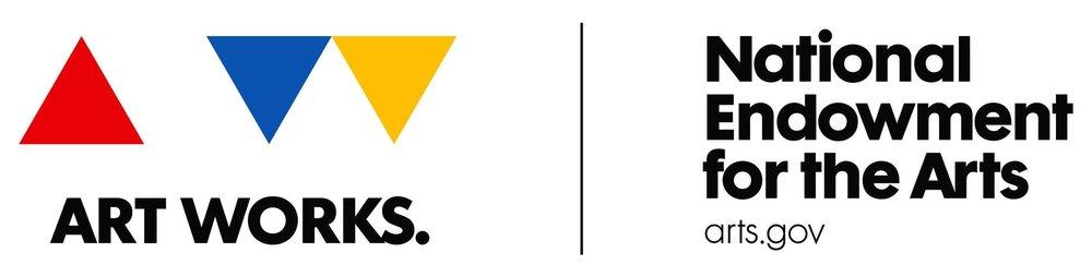 NEA Logo.jpg