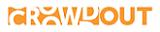 logo crowdout.png