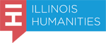 logo illinois humanities.png