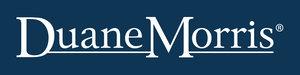 Duane Morris Logo.jpg