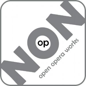 non opera works.jpg