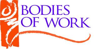 bodies of work.jpg
