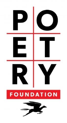 Poetry Small Logo.jpg