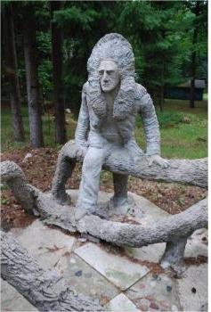Tellen Woodland Sculpture Garden.jpg