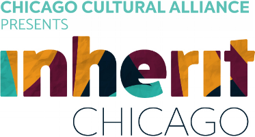 Inherit_Chicago_Logo_Color_for_light_medium-2.png