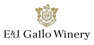EJ Gallo Winery.jpg