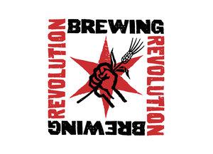 RevBrew_Logo_Hi-res.jpg