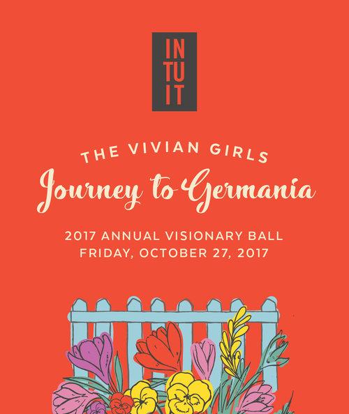 Journey+to+Germania+Ticketing+Graphic.jpg