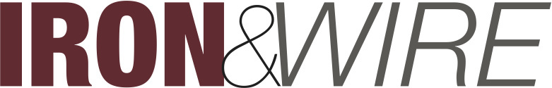 IronWire_Logo.jpg