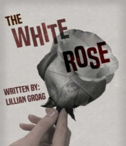 The+White+Rose+showing.jpg