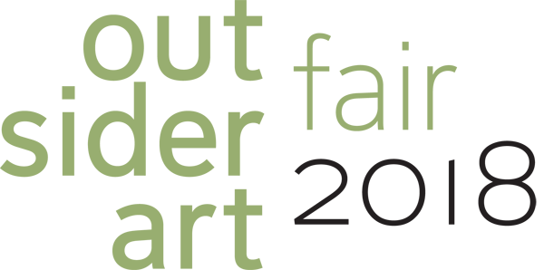 outsider art fair 2018.png