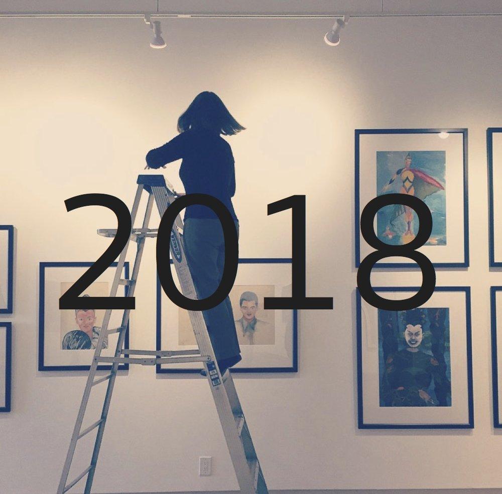 website 2018_v2.jpg