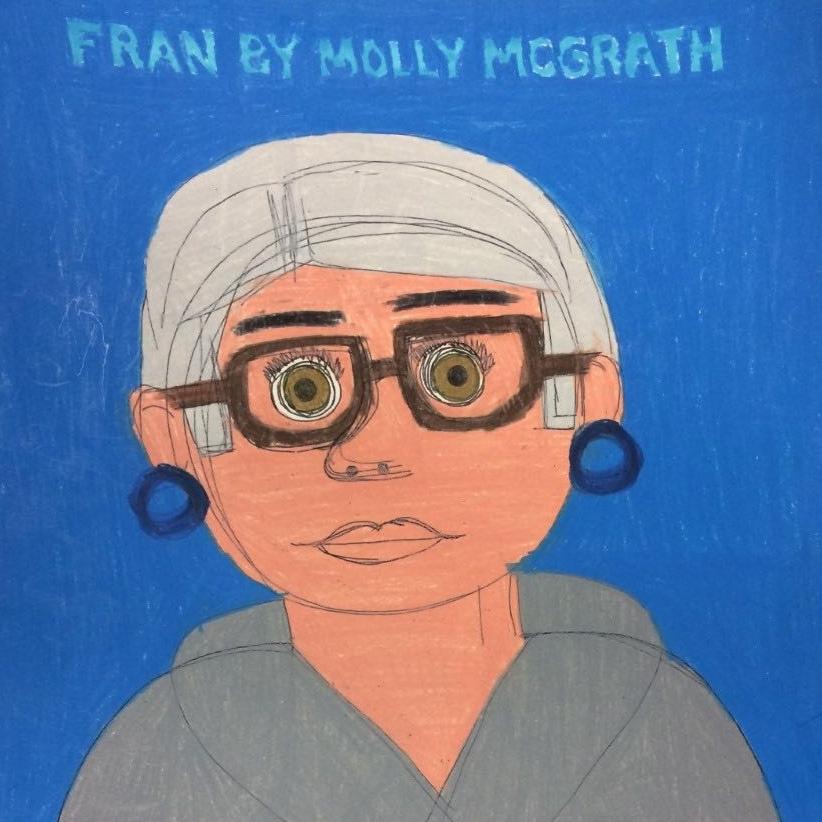 Fran by Molly McGrath.jpg