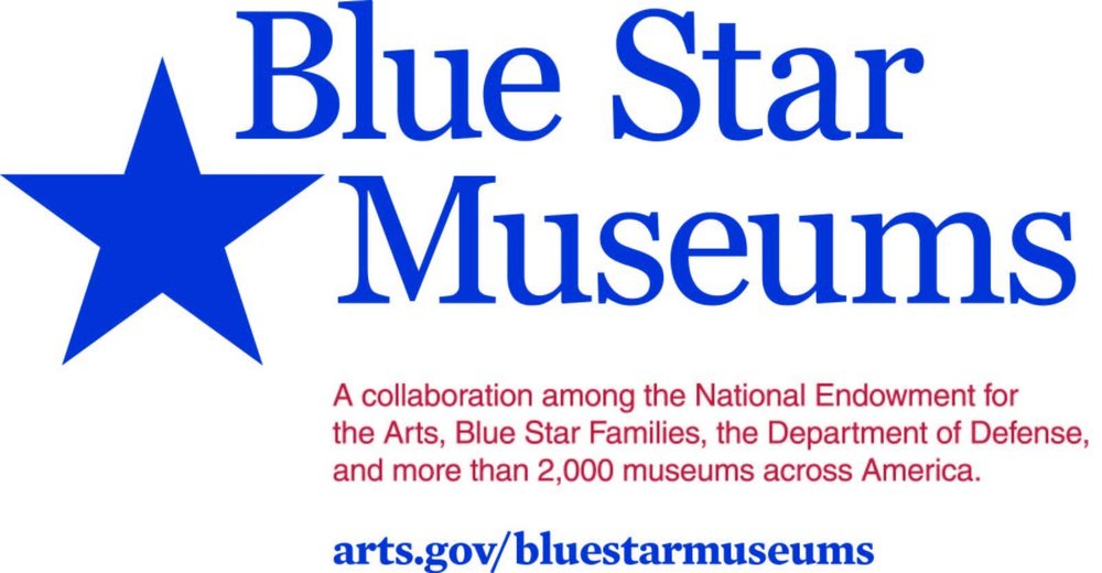 Blue Star Museums.jpg