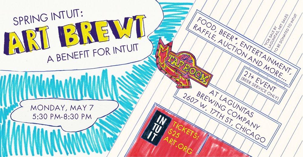 ArtBrewt2018-1920x1000-Facebook Event Header Image.jpg