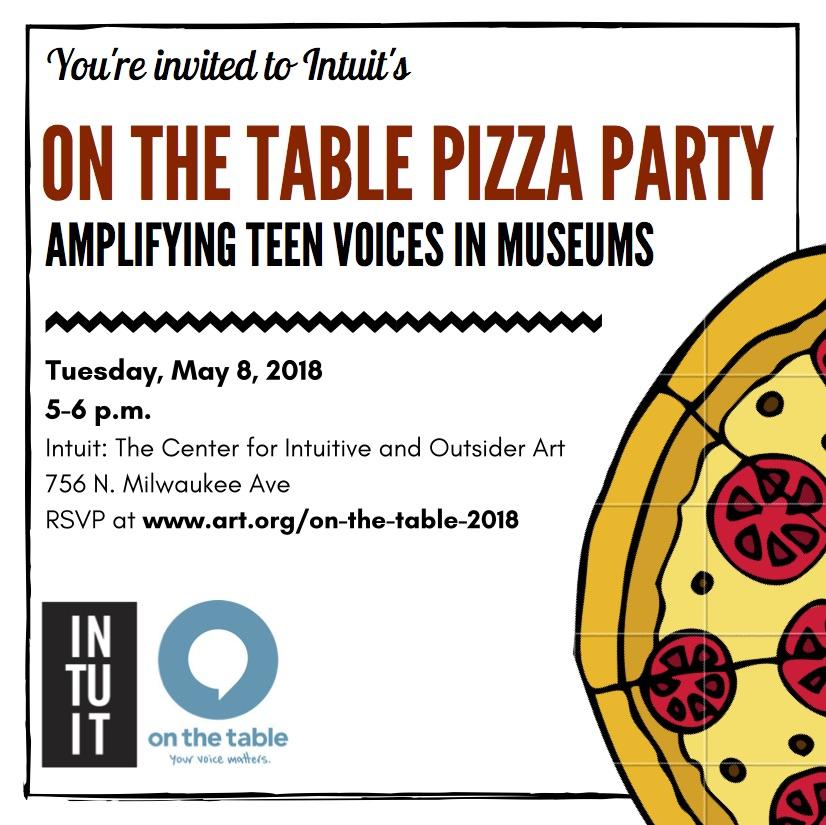 OTT Pizza Retirement Party Invitation.jpg