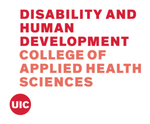 Disability and Human Development.png