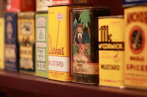 National Mustard Museum.png