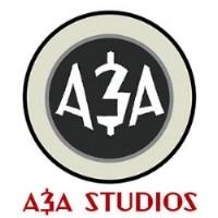 A&A Studios.jpg